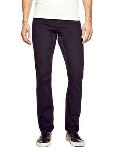 Radar Slim Fit Jeans by G-Star at Gilt