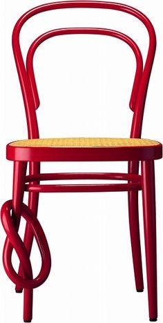 voor meer info: www.poq-design.nl