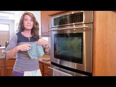 Pets | Norwex helps Replace Chemicals | Sonya Eckel Norwex Senior Vice President Sales Leader | Sioux Falls, SD