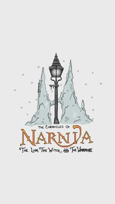 Narnia coloring pages characters Best . Narnia Movies, Narnia 3, Week Planer, Cs Lewis, Chronicles Of Narnia, Lotr, Good Movies, Book Worms, Coloring Pages