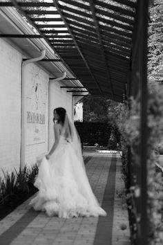 Engagement Photography, Wedding Engagement, Around The Worlds, Portrait, Wedding Dresses, Image, Fashion, Bride Dresses, Moda