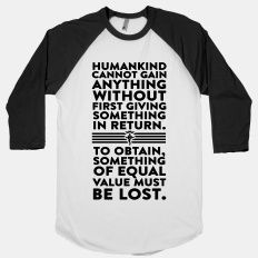Search   HUMAN   Well-designed + Affordable T-Shirts, Art Prints, Posters, & Accessories
