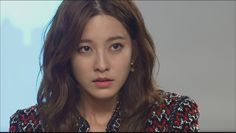 [My daughter gumsawall] 내 딸, 금사월 - Park Se Young, put the blame 20151010