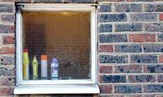 hormonitoimintaa disruptor kemikaalit (EDC) hormonien kaltaiset kemikaalit: puhdistusaineita sijoitettu hyllylle