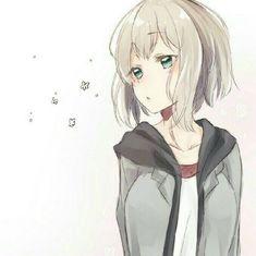 青葉モカ Pastel Palette, Moca, Girl Bands, Game Character, Vocaloid, Cool Girl, Anime Art, Kawaii, Animation