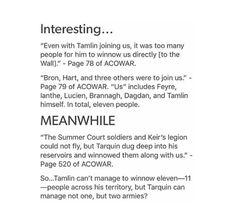 This just proves how much Tamlin sUcks A Court Of Wings And Ruin, A Court Of Mist And Fury, Feyre And Rhysand, Sara J Maas, Crown Of Midnight, Empire Of Storms, Sarah J Maas Books, Throne Of Glass Series, Book Memes