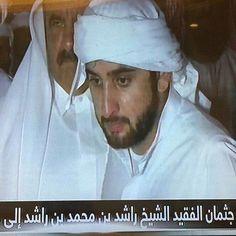 Hamdan bin Rashid bin Saeed Al Maktoum y Ahmed bin Mohammed bin Rashid Al…