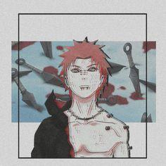 Naruto Uzumaki, Naruhina, Madara Uchiha, Naruto Art, Anime Naruto, Boruto, Anime W, Fanarts Anime, Anime Guys