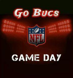 Tampa Bay Bucs Buccaneers Football, Tampa Bay Buccaneers, Florida, Tom Brady, Sayings, Day, Sports, The Florida, Hs Sports