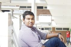 A Rahman ATIK's page on about.me – https://about.me/atik2210