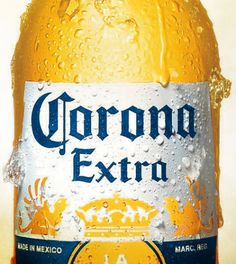 are u having of corona this weekend? Keep Calm And Drink, Beer Bottle, Design Inspiration, Drinks, How To Make, Marketing, Corona, Mexican, Frames