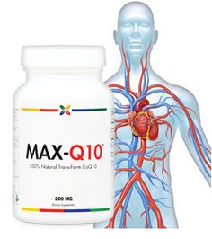 The Sneaky Secret of CoQ10 and Statin Drugs