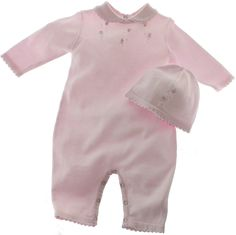 8995d760ac00 14 Best Heirloom Baby Girl Clothes images
