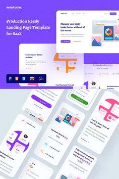 Restaurant Website Design, Mobile App Design, Mobile Ui, App Design Inspiration, Web Design Projects, Website Design Layout, Web Ui Design, Marca Personal, Ui Web