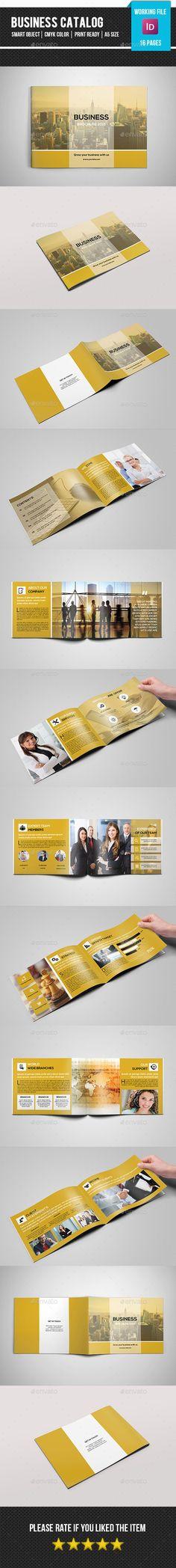 A5 Corporate Catalog-V173