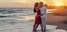 You once had a lover but they left you for someone else and you want them back then Lost Love Spells are most effective on that case. Cute Couple Quotes, Best Love Quotes, Amazing Quotes, Pictures Images, Couple Pictures, Wedding Pictures, Kissing Quotes For Him, Kiss Quotes, Love Spell Caster