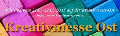 Napkins, Events, The Originals, Tableware, Creative, Dinnerware, Towels, Dinner Napkins, Tablewares
