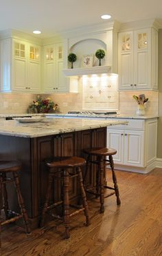 How to finance a #kitchen #renovation