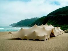 Image result for bedouin tent quotes