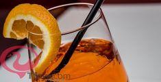 تفسير رؤية شرب الخمر في المنام العصيمي 1 Gummy Candy Gummies Peach Rings