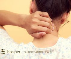 We treat #CarAccident #injuries with individualized care that reduces pain. bit.ly/HCAutoAccidents