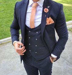 2018 New Design Men Wedding Suits Groom Formal Suit One Buttons Burgundy Tuxedo Jacket Men Suit 3 Pieces Costume Homme Groom Tuxedo Wedding, Prom Tuxedo, Wedding Men, Formal Wedding, Man Suit Wedding, Luxury Wedding, Blazer For Men Wedding, 3 Piece Suit Wedding, Formal Tuxedo