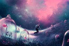 semplici sognatori