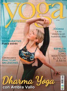 Yoga Journal, Movies, Movie Posters, Kiosk, Grief, Films, Film Poster, Cinema, Movie