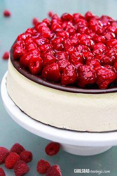 Raspberry-Cheesecake-00