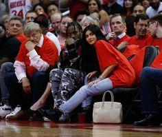 Kylie Jenner und Travis Scott: Offiziell ein Paar?   GRAZIA Deutschland