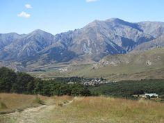 Let it Roll: Hogs back Lets Roll, Mountain Biking, Mountains, Nature, Travel, Naturaleza, Viajes, Destinations, Traveling