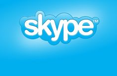 Now you can connect with business people and other users on Skype easily. Would you like to connect with business people on skype? Are you worrying about how to find and reach the target audience? Microsoft, Skype, Workout Session, I Can Do It, Cbs News, Get The Job, Online Work, Career Advice, Job Search