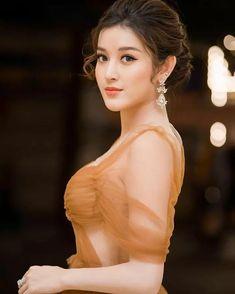 Beautiful Girl Photo, Beautiful Asian Women, Beautiful Celebrities, Korean Beauty, Indian Beauty, Dehati Girl Photo, Most Beautiful Faces, Beautiful Bollywood Actress, Cute Beauty
