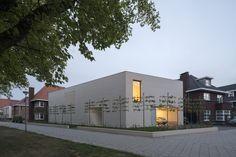 Galería de Casa Kwantes / MVRDV - 5