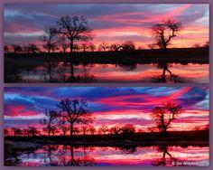 Jim Wreyford - Marble Falls Texas
