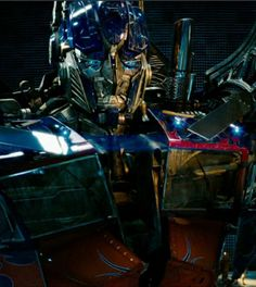 Cloverfield 2, Transformers Optimus Prime, Crushes, Live, Wallpaper, Sexy, Shopping, Transformers Art, Wallpapers
