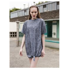 Beth Richards KNOT top. Available in-store and online.