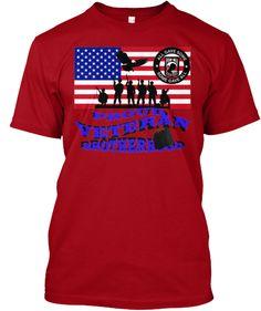 VETERAN T SHIRT OR SWEATSHIRT http://teespring.com/veterantshirtorsweatshirt