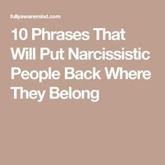 This has merit but narcissist wont generally lok you in the eye....unless they are on the attack..then they will stare you down like a snake...thats when you stare back and attack their fear of exposure....but you have to be in a safe situation!