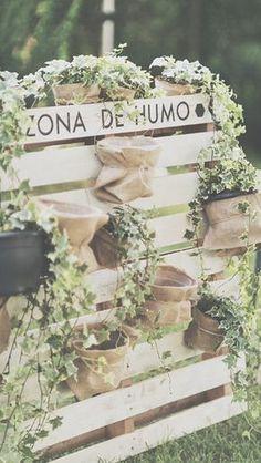 Shabby Chic Home Decor Chic Wedding, Wedding Bride, Wedding Details, Rustic Wedding, Dream Wedding, Wedding Day, Campground Wedding, Shabby Chic Decor Living Room, Perfect Day