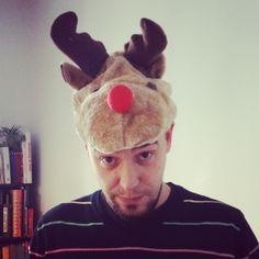 Navidad 2014 The Creation, Xmas, Pictures