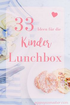 Lunchbox Ideen: 33 Alternativen zum Pausenbrot - Pippa Pie-Maker Every morning you ask yourself the same question: what's in the children's lunch box again? Bento Box Lunch, Lunch Snacks, School Snacks, Lunchbox Kind, Fruit Calories, Kindergarten Lunch, Easy Restaurant, Boite A Lunch, Homemade Baby Foods