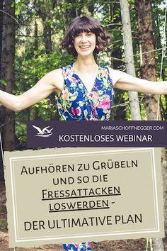 Webinar Anmeldung - Maria Schoffnegger - Albatros-Prinzip