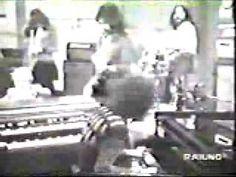 PFM - Impressioni di Settembre - (1972)