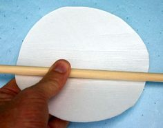 Foam Plate and Plastic Straw Gliders | Ideas-Inspire Styrofoam Plates, Airplane Crafts, Gliders, Presentation, Inspire, Plastic, Kids, Inspiration, Oscar