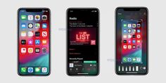 Apple's iOS is here, finally bringing Deep Fusion to iPhone 11 , Whether you're struggli. Apple's iOS is here, finally bringing Deep Fusion to iPhone 11 , Whether you're struggling with any of the current iOS 13 problems or just Ios Apple, Apple Iphone, Iphone 7, Apple Tv, Apple Apps, Ipod Touch, New Reminder, Find My Friends, Apps