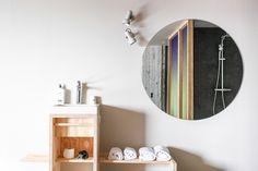 Zajímavé koupelny aneb 10 inspirací pro každého   Insidecor - Design jako životní styl