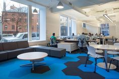 ideapaint-office-design-17