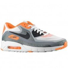 best sneakers 826c1 fddc0 Air Max 90, Nike Air Max, Foot Locker, Air Max Sneakers, Sneakers Nike,  Breeze, Nike Shoes, Nike Shies, Gray Wolf