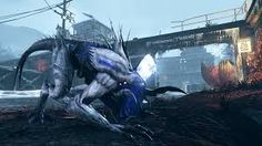 The achievement for 'Nightfall', a new Extinction map releasing with Call of Duty: Ghosts DLC Onslaught has been revealed before it's release. Call Of Duty, Video Game Movies, Video Games, Infinite Warfare Zombies, Future Of Science, Escape Velocity, Power Rangers Dino, Ghost Pictures, Desktop Pictures